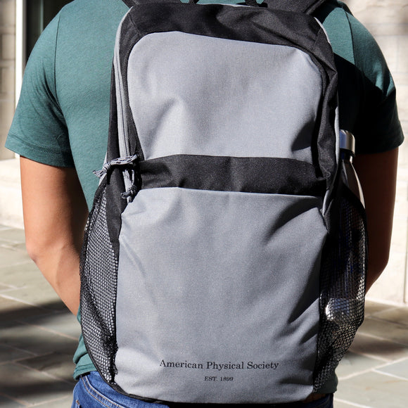 APS Backpack