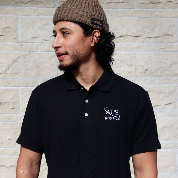 Male Polo Shirt