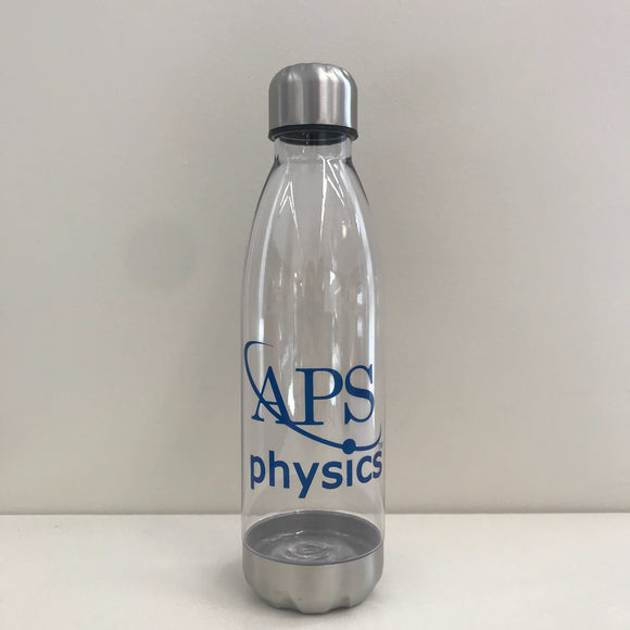 APS Water Bottle