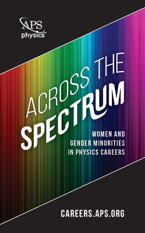 Across the Spectrum Playing Cards