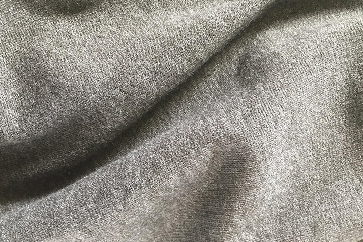 Heathered Fleece 7 Oz