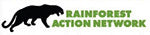 Rainforest Action Network