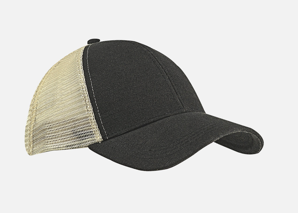 EC7093 - Hemp Eco Trucker - econscious