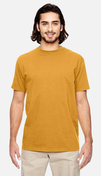 Men's Classic Tee SIZE 3X ONLY, 1000 - econscious