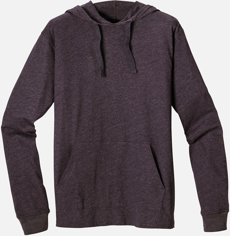 Eco Jersey Pullover, EC1085 M - econscious