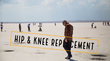 How Do I Find The Best Hip-Knee Replacement Kit For Me?