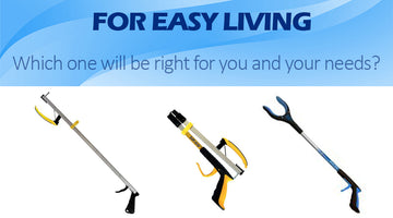 How to Find the Best Reacher Grabber Tool on The Market