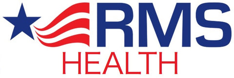 RMS HEALTH - THE BEST PLACE TO BUY ACTIVE DAILY LIVING PRODUCTS