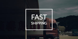 MY RMS STORE | ROYAL MEDICAL SOLUTIONS | FAST SHIPPING FOR DAILY ACTIVE PRODUCTS FOR OLDER AND ELDERLY PEOPLE | 2-day shipping at myrmsstore.com