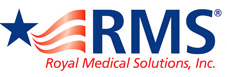 MY RMS STORE | ROYAL MEDICAL SOLUTIONS | HELPING THE OLDER AND ELDERLY PURCHASE ACTIVE DAILY LIVING PRODUCTS ONLINE.