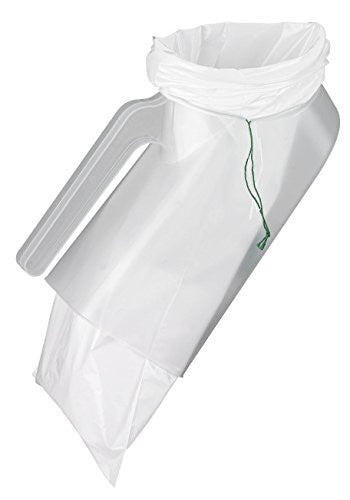 Hygie® Urinal Kit