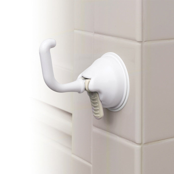 Safe-Er-Grip™ Shower/Bath Hook