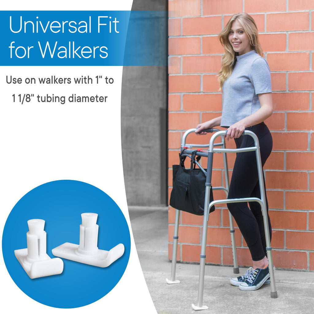 RMS Health - Walker Glides