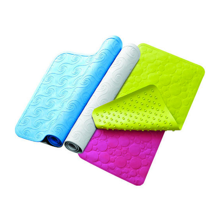 RMS Anti Slip Bathtub Mat