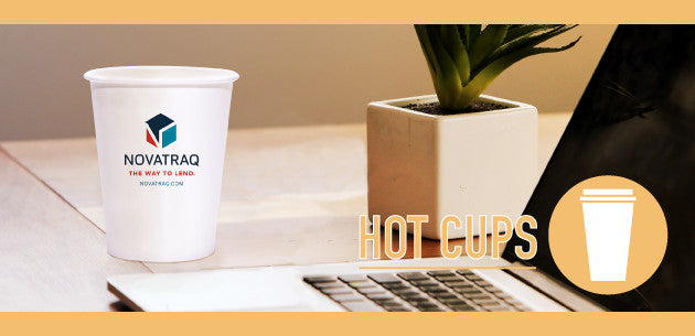 Hot Cups