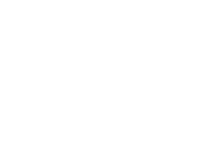 Eleven02 Music; Loog Guitars Canada