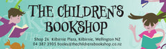 The Children's Bookshop