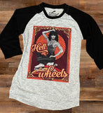 It's a Cher Thing Baseball Tee