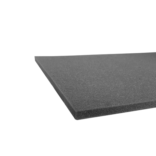 "Plano 42"" All Weather Tactical Case 108421 Replacement Foam Insert (1 Piece) Thin Pad"