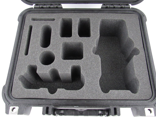 Nanuk 915 Case Replacement Foam Insert for DJI Mavic Drone (Foam Only)