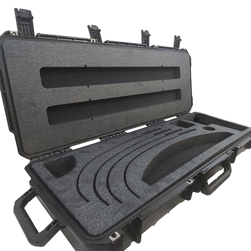 SKB Case 3i-4214 Foam Insert For Recurve Bow (FOAM ONLY)