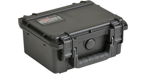 SKB iSeries 0806-3 Waterproof Utility Case