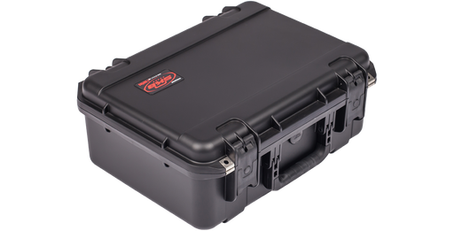 SKB iSeries 1813-7 Waterproof Utility Case