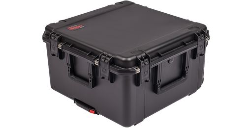 SKB iSeries 2222-12 Waterproof Utility Case