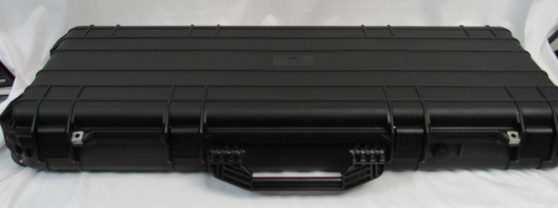 Cobra Hard Case Model CC53
