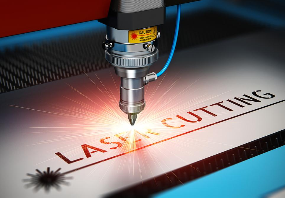 FLAT RATE LASER CUTTING (LIMITED TIME OFFER)