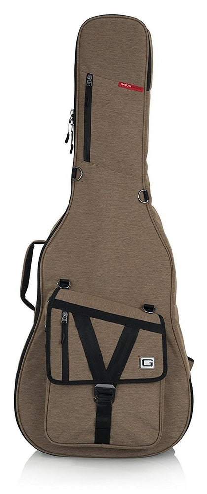 Gator Guitar Case Foam Insert for Rifle and Magazines (FOAM ONLY)-New-Cobra Foam Inserts