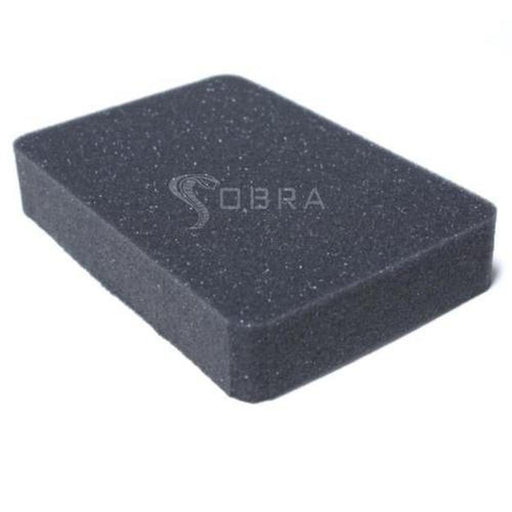 HPRC2700 Case Replacement Foam Inserts (4 Pieces)-Cobra Foam Inserts-Cobra Foam Inserts
