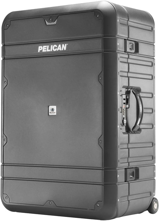 Pelican Case EL30 Elite Dual Layer Foam Insert for Camera & Accessories (FOAM ONLY))-Cobra Foam Inserts and Cases