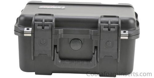 Case - SKB ISeries 1309-6 Waterproof Utility Case
