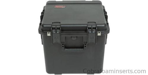Case - SKB ISeries 1717-16 Waterproof Utility Case