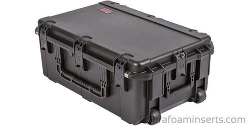 Case - SKB ISeries 2918-10 Waterproof Utility Case