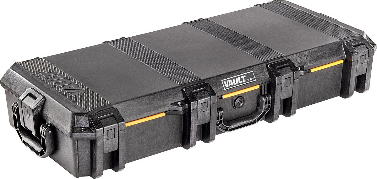 Pelican Case Vault V700-Cobra Foam Inserts and Cases