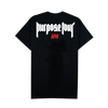 Purpose Tour Japan T-Shirt