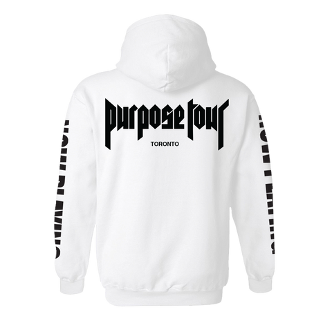 purpose tour merchandise. Black Bedroom Furniture Sets. Home Design Ideas