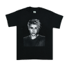 Bieber Short Sleeve T-shirt