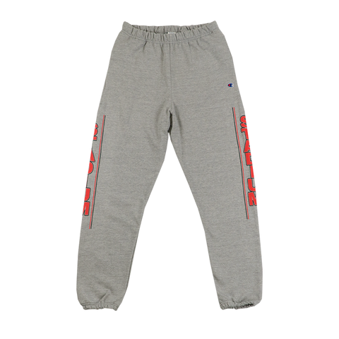 Stadium Tour Sweatpants