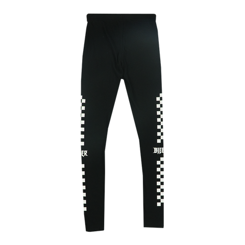Stadium Tour Yoga Pants
