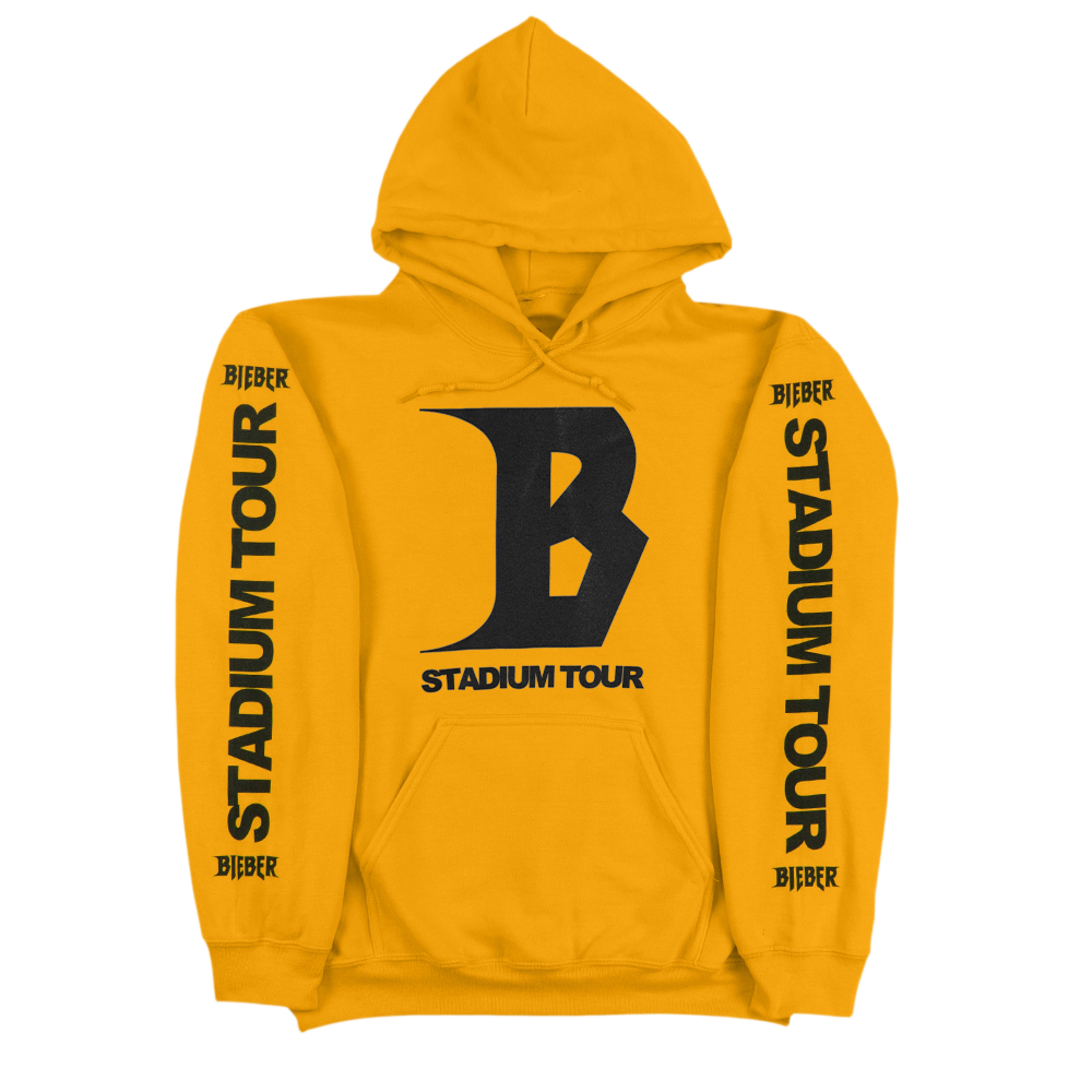 a56e6678d7f70 Purpose Tour Merchandise
