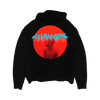 Changes 3D Hoodie + Digital Album