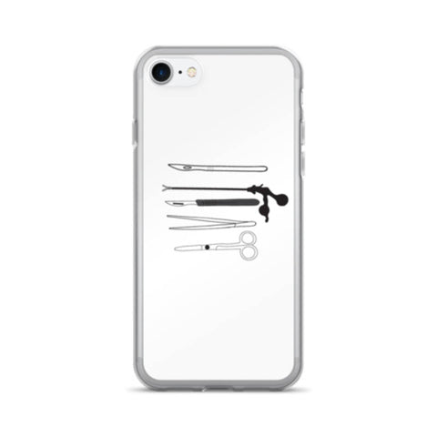 phone case for surgeon