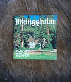 Vikingsholm  - Tahoe's Hidden Castle   Guidebook