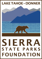 Sierra State Parks Foundation