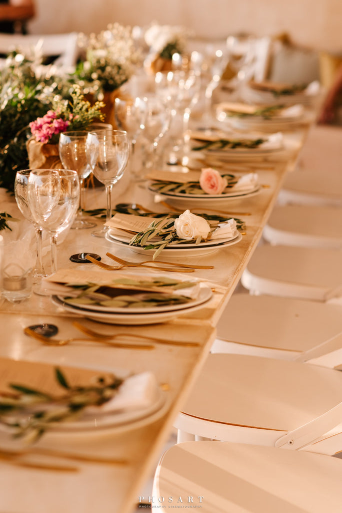 bohemian_wedding_table_decorations
