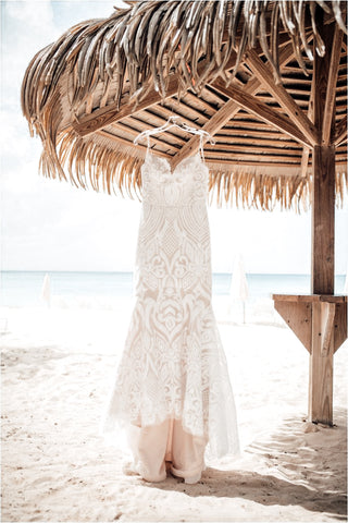 boho_beach_wedding_dresses