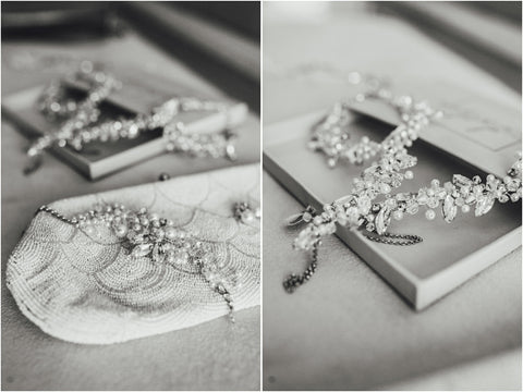 bridal_pearl_jewellery